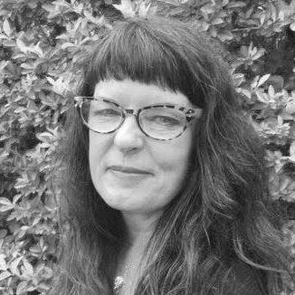 Mary Martin Naturopath