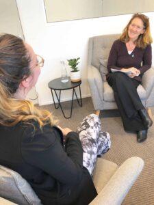 Sunshine Coast Psychologist Services