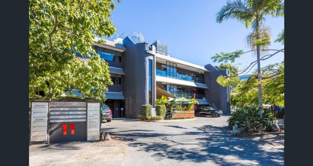 Bundall Gold Coast Integrated Wellness Clinic
