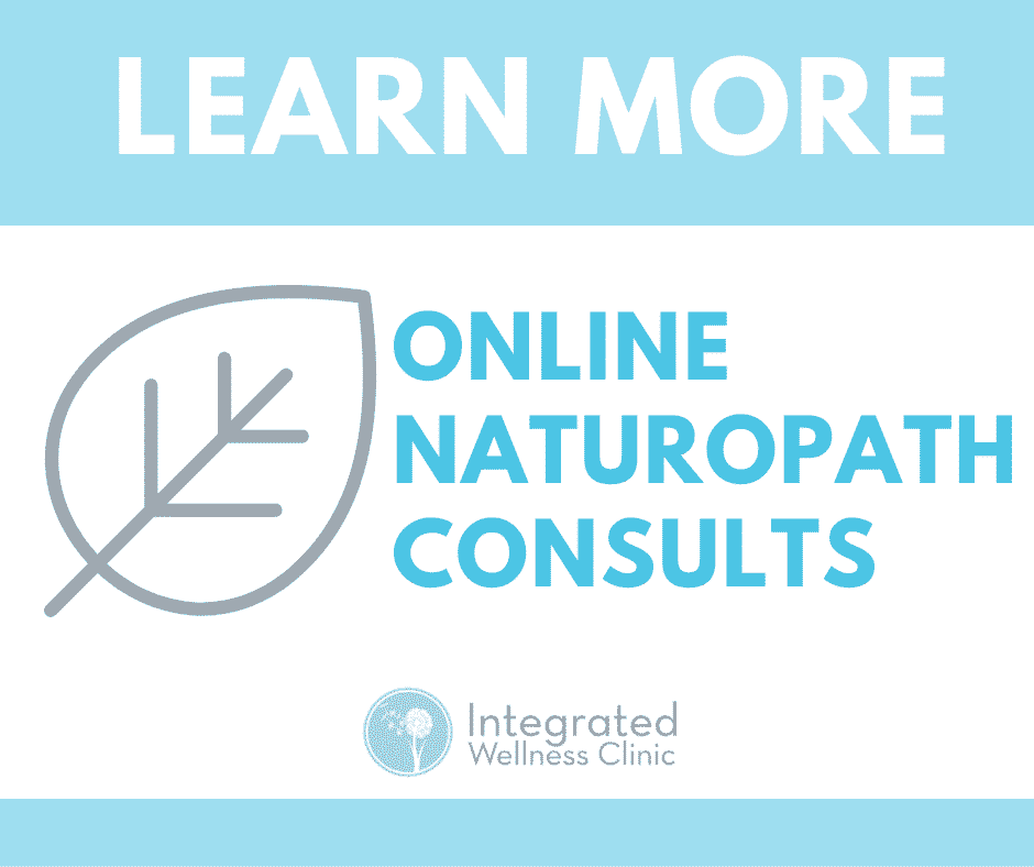 Online Naturopath