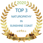 Best Naturopathy Sunshine Coast 2020