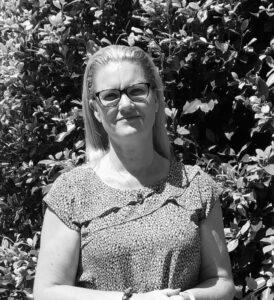 Melissa Ferriday Sunshine Coast Psychologist