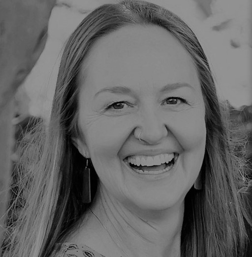 Sunshine Coast Psychologist Kristy Howard
