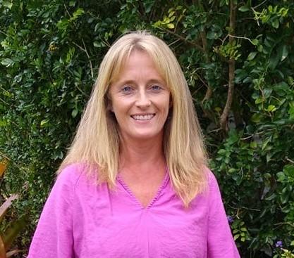 Occupational Therapist Sunshine Coast